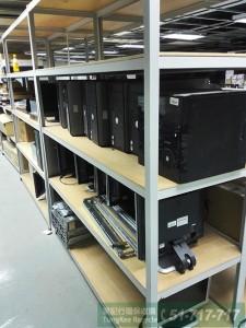 上門回收 電腦回收案例