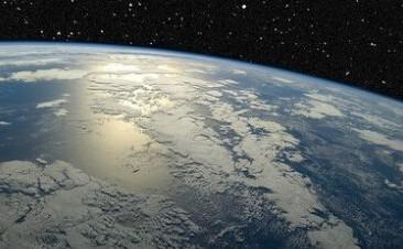 地球臭氧层有望恢復