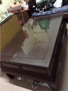 收購酸枝傢俬紫檀、黃花梨傢俱高價回收