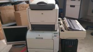 影印機回收 、打印機回收 、列印機回收、投影機回收