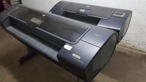 二手影印機買賣